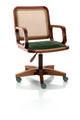 Cadeira GIR