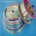 Eletromagnética ar condicionado embreagem de Thermo King Series -
