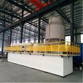 Equipamento de Resíduos para Pirólise de Borracha 30T -