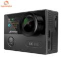 Um Ba A12 suporte para câmera 4K 30FPS movimento função anti-shake eletrônica de sie -