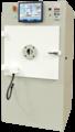BT-1 Plasma industrial Gravura e Sistema de Limpeza -
