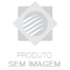 ASSESSORIA EM COMERCIO EXTERIOR