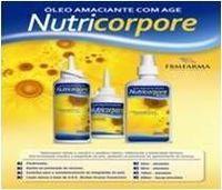 NUTRICORPORE -