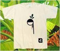 Camiseta -