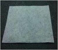 Mídia Filtro De Carvão Ativado  Para Respiradores - Remoção De Ácidos E Compostos Orgânicos Voláteis! -