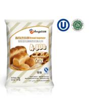 Melhorador de pão A-800 de anjo -