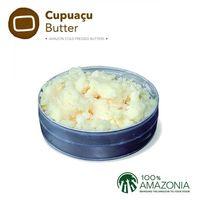 Manteiga de Cupuaçu (Theobroma Grandiflorum) -
