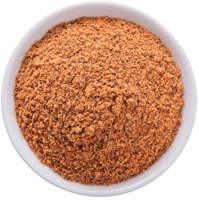 ARA Biomass Powder 20% Arachidonic Acid -
