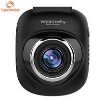 B3-novo esquema de condução gravador 1080 Full HD com função WIFI -
