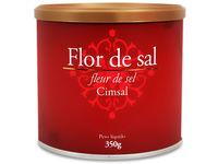 Flor de Sal -