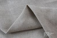 Fornecemos todos os tipos de roupa de cama, roupa de cama de algodão, pano de linho pegajoso -