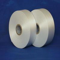 tecido de nylon poliéster algodão rótulo -