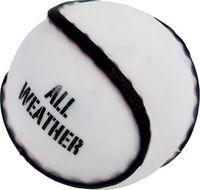Arremessar bola Sliotar alta qualidade Hurling bola jogo Sliotar -
