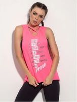 Blusas & Tops -