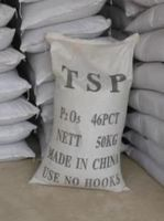 Alta qualidade de fosfato trissódico / TSP para classe da indústria -