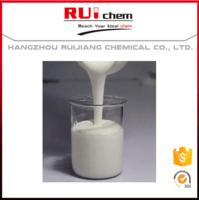 Avançado de álcool alifático espumação agente RJ-P502H -