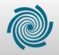 Serviços Para Empresas Internacionais -