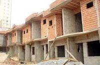 Construção Civil -