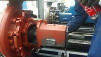 Reparos em Sistema Mecânico e Elétricos -