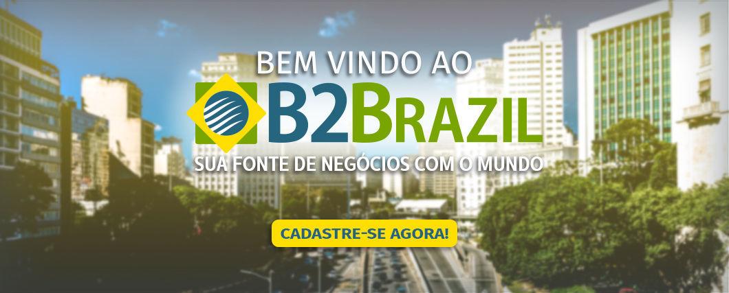 B2Brazil