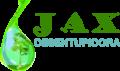 Desentupidora Jax