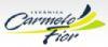Cerâmica Carmelo Fior Ltda