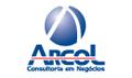 Arcol Projetos E Consultoria