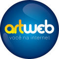 Artweb Criação De Sites