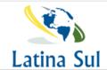 Latina Sul Importacao E Exportacao