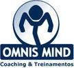 Omnis Mind