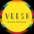 VEESH