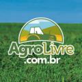 AgroLivre
