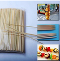 Yangshun bamboo products co.ltd