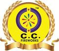 Shangli C.C. Fireworks Trading Co.,Ltd.