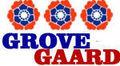 GROVE GAARD APS