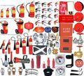 Ningbo anqi fire fighting equipment co.tld