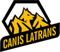 Guangzhou Canislatrans Sports Co.,Ltd