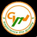 GMN International Trade