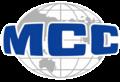 MCC-SFRE Heavy Industry Equipment Co., Ltd.