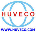 Huu Viet Manufacturing and Trading Company Ltd (HUVECO)