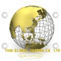 Thai Global Trading Co.,Ltd