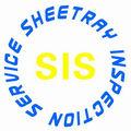 Sheetray Inspection Service