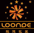 loonde packing & crafts co.,ltd