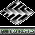 Towin Composites Co., Ltd.
