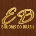 ED Biojóias do Brasil