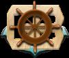Gabion Boat Company