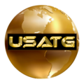 USAlliance Trade Group LLC