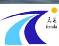 Chuzhou Tianda Auto Parts Co., Ltd.