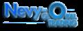 Nevy-O Global Trading Inc.