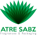 Atre Sabz Jadeh Abrisham Co.,ltd